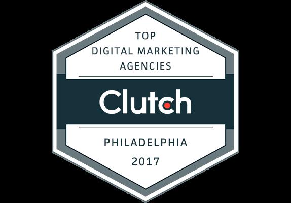 top digital marketing agency philadelphia 2017