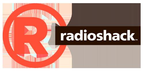 RadioShack_Logo_2013