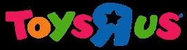 Toys R Us PPC Logo