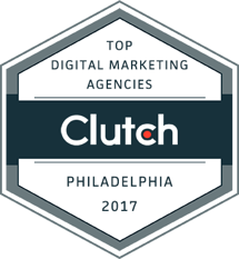 Top Philadelphia Digital Agency