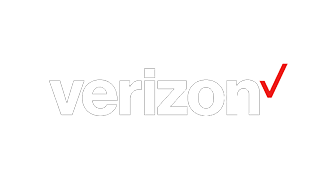 Verizon PPC Logo