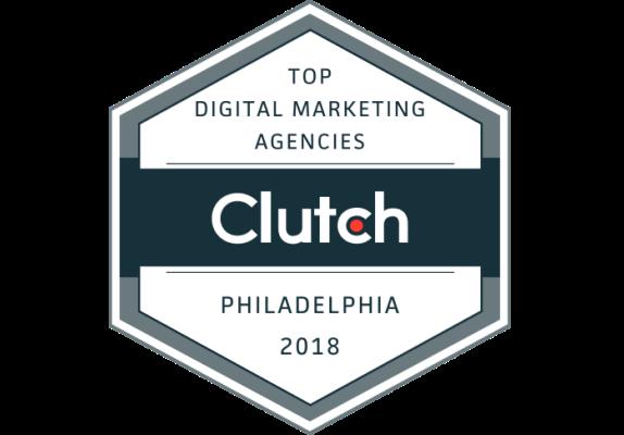 Top Digital Marketing Agencies Philadelphia 2018