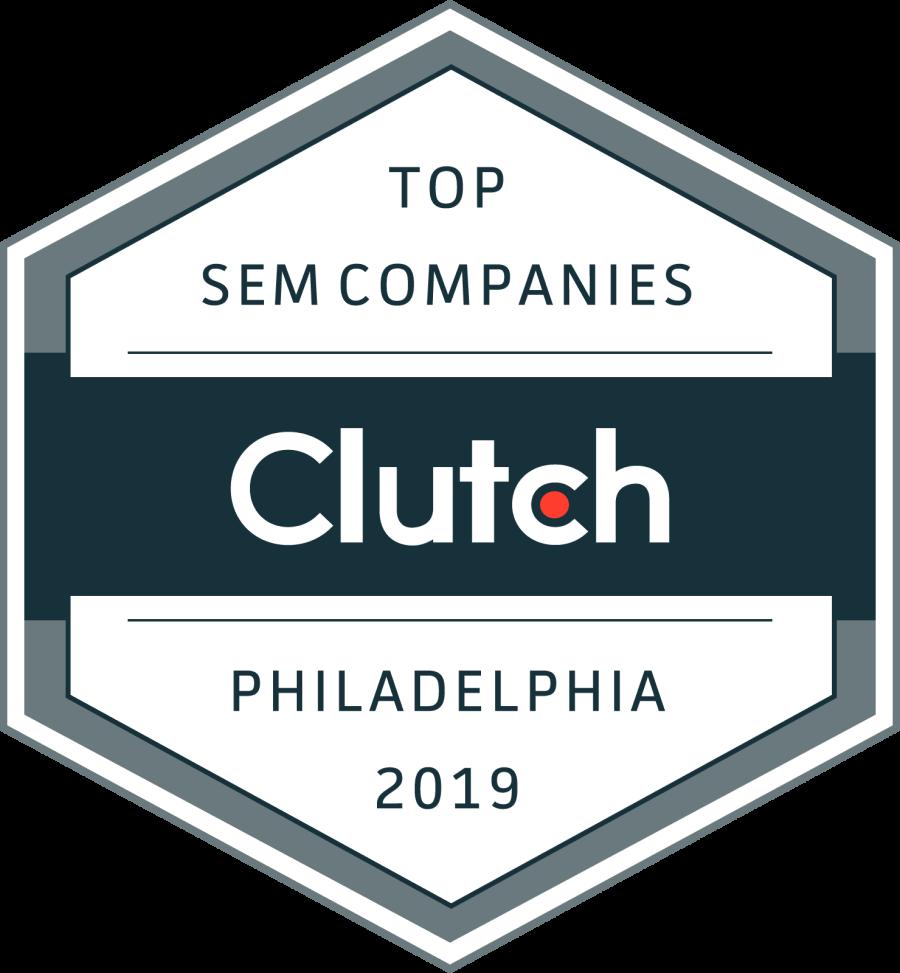 Top SEM Agency in Philadelphia