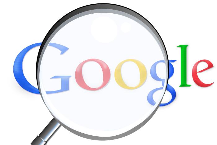 Google June 2019 Algorithm Update image